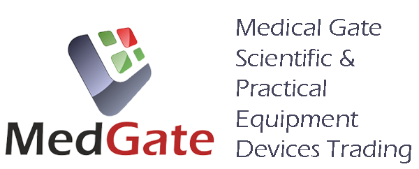 Medical Gate Scientific & Practical Equipment